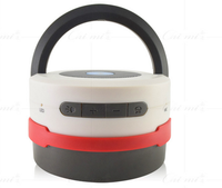 camping light led with Bluetooth Speaker led camping light camping led light