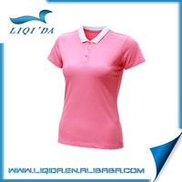 Original Famous Brands of Polo T-shirts