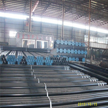 Carbon Steel Seamless Pipe API 5L Gr.B/X42/X65 PSL 1 Line Pipe For Oil and Gas Industry
