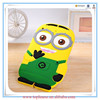 hottest case for ipad air minion case for ipad 2 3 4