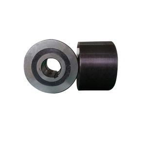 high precision pipe thread rolling die
