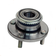 Wheel Hub Bearing And Assembly MR527453 512339 For Mitsubishi Montero