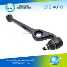 Control arm type and front position lower control arm for TOYOTA DUET 48069-97201 48068-97201