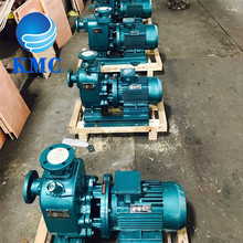 wholesale alibaba ram water pump philippines price