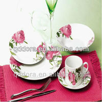 porcelain dinner set, ceramic dinner set, dinner sets prices