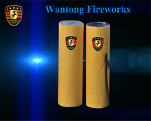Hot sale 3m 30s indoor cold fireworks