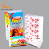 Wholesale Virgin Soft Facial Tissue