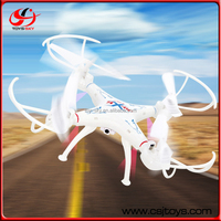 New JY-X5 Cheaper Drone 4CH 6 Axis Gyro syma x5c 2.4g 6 sumbu 2.0mp kamera hd rc quadcopter