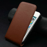 factory price cover for iphone4g 4s, leather case for iphone4, for iphone 4 cover