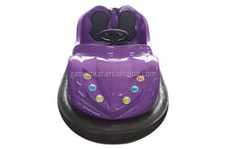 High quality! beautiful bumper car for sale