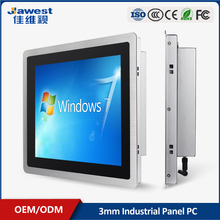 "Support individual customization 10.1"" 12"" 15"" 17"" 19"" free sample 15.6 inch touch screen windows tablet pc"