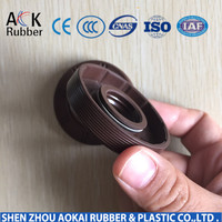 All Size Nok Oil Seal/National Oil Seal/valve Oil Seal