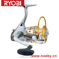 RYOBI china reel golden fish fishing reel