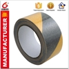 Anti Slip Adhensive Tape For Playgrounds,Pool Areas,Stairways And So On