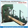bandsaw woodworking, band saws for sale