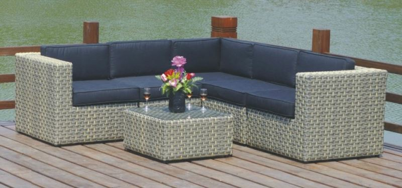 All Weather roots outdoor furniture