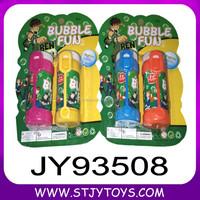 Ben 10 bubble game bubble Toys bubble water