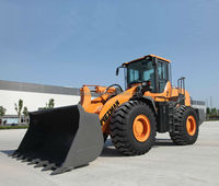 YX655 brand new names of heavy equipment with CE, GOST, ISO9001 for sale