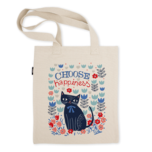 Factory Price 100 % Cotton Custom Canvas Tote Bag