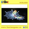 /product-detail/happy-farm-arcade-chinese-fishing-game-machine-arcade-fish-hunter-games-60231249442.html