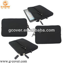 neoprene sleeve for mini ipad