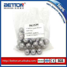14mm 16mm 18mm 19mm stainless steel ball for bearings