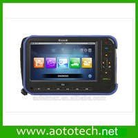 Original Korea g-scan 2 diagnostic tool Dual Mode for hyundai and k-ia with ecu programming and key programming function