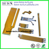 PCB Manufacturer For Single Sided Board