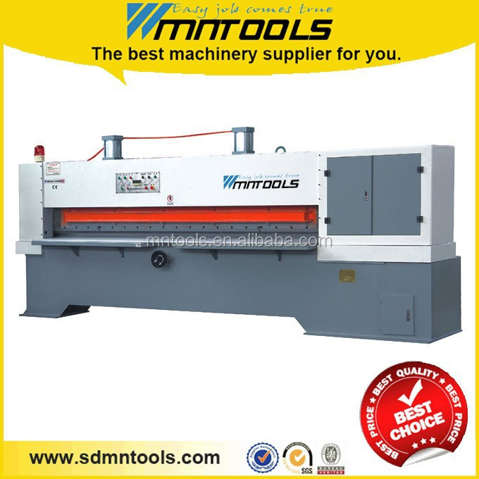 Wood door machine, wood door making machine, veneer laminating