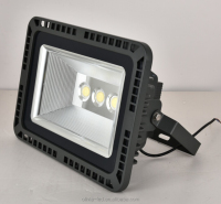 high lumen 150w full watts use for outdoor IP65 led flood light