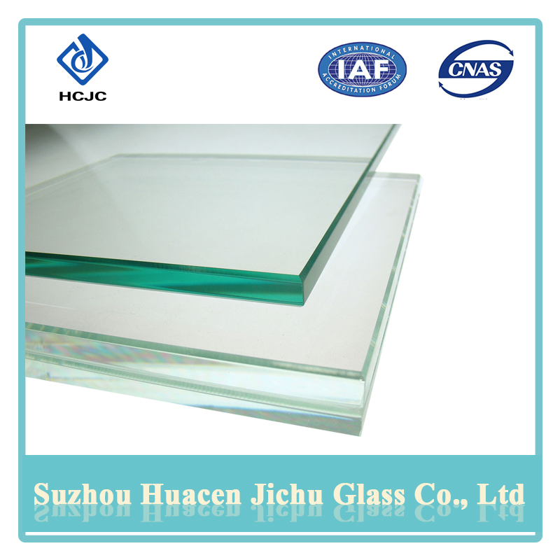 Skillful manufacture insulating heat resistant oven door 6mm tempered glass price