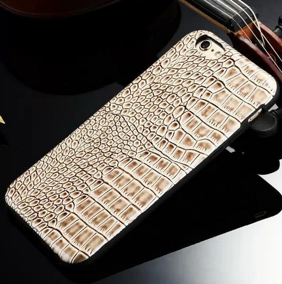 case cover for iphone 5 5s 6 6s 7 7s ,leather back case cover for smartphone,PU case for iphone 6s plus wholesale