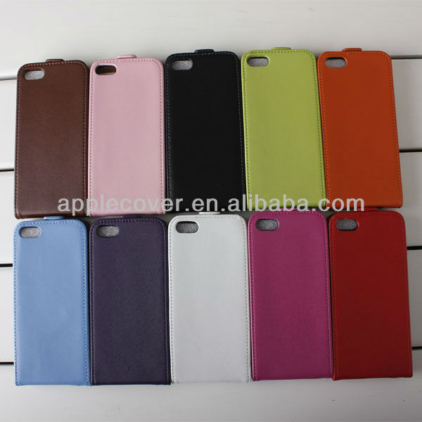 for iphone5g phone,for iphone5g case,for iphone5g cover