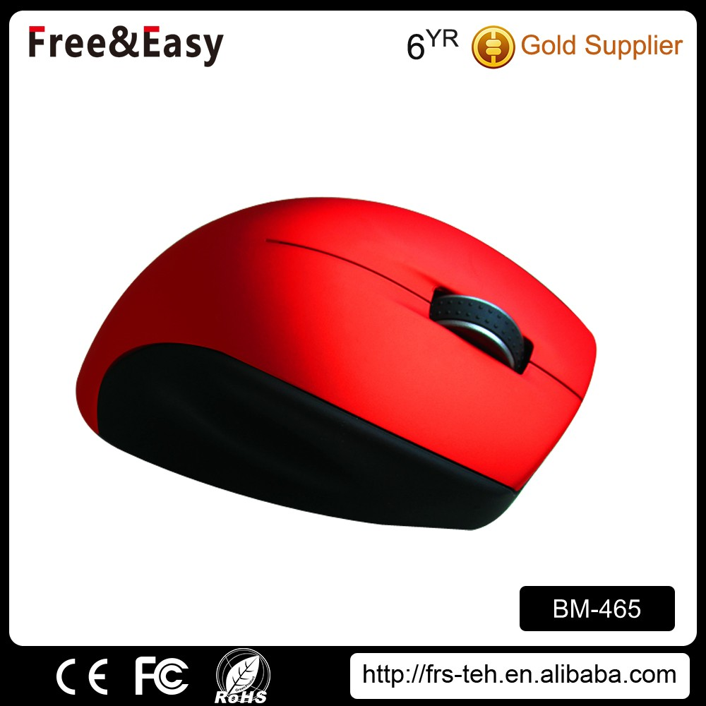 Lowest Price Ergonomic best bluetooth mouse 2016