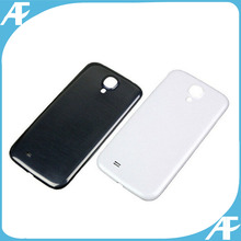 Phone part for S4 Mini i9190 i9195, mobile back Cover battery door for S4 Mini i9190 i9195 back cover housing
