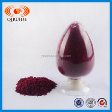 Best selling prevent corrosion coating powder