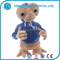 2015 new style lovely wholesale Tin Toy Adventure life size baby doll
