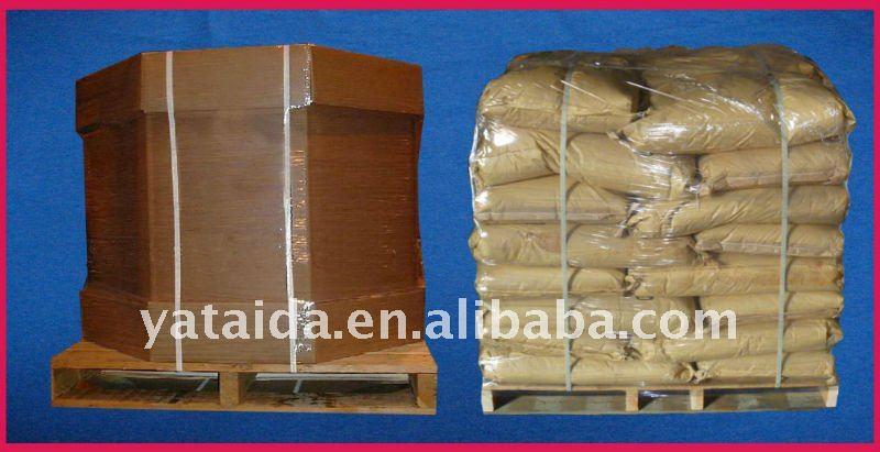 ar fiberglass chopped strands for grc, grg