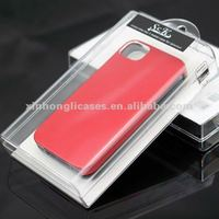 Aluminum Cover frame for samsung galaxy s2, cell phone case
