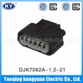 Hot Selling Cheap Custom Auto OBD Connector