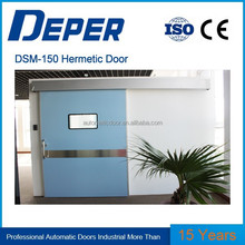 DSM-150 automatic sliding door operator for hospital door