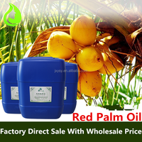 Buy Malaysia Palm Oil Refined Palm Oil in China on Alibaba.com
