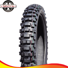 pit dirt bike motorcycle tire