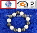Super quality hot selling catalysts supporting ceramic ball