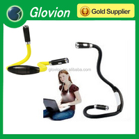 Mini computer lamp U bend lamp for cooking hug light for walking