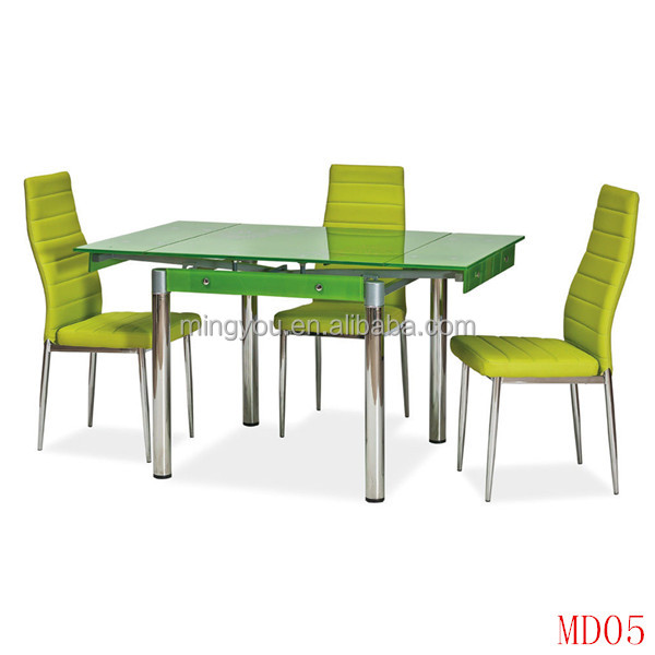 Oval Shaped Dining Table, Oval Shaped Dining Table Suppliers And  Manufacturers At Alibaba.com