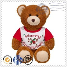 2015 perfect design and high quality images of soft toys