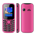 Shenzhen Mobile Phone Manufacturer Make Your Own Phone ECON E1900 1.77 inch Cheap Cell Phone