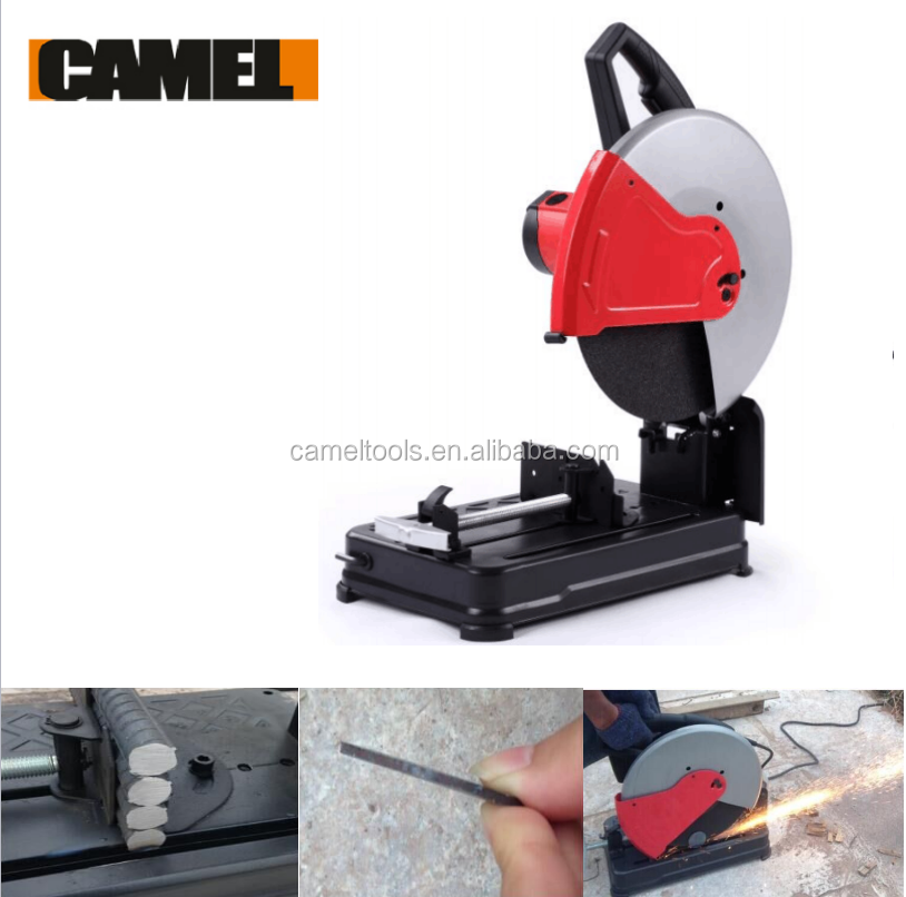 355mm electric hand saw types acrylic cutting machine