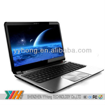 OEM laptop 14inch intel core i5 mini laptop